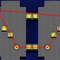 Laserworx