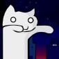 Catnarok — Longcat Rampage