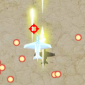 Mechanical Command 2 — Burning Skies