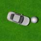 Golf‑Drifter