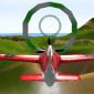 SkyKing Racing