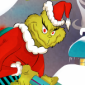 The Grinch Who Shot Xmas
