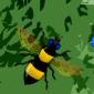 BugSlayer