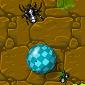 Beetle Roll