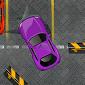 Park MySuper Car
