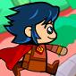 Giko's Wonderland — Defeat theMeat!