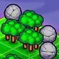 RoxRock Ball