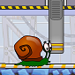 Snail BobSpace