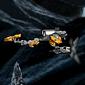 Bionicle: Pohatu Nuva
