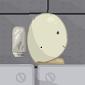 Blipmatic's Rocket Egg