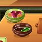 Sara's Cooking Class — Picnic Kabobs